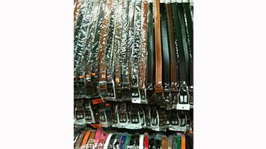 ベルト製品のベトナムからの輸入、買付け、仕入れはベトナムジャパンまで