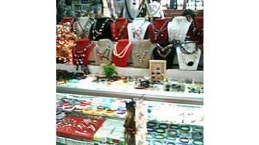 アクセサリー・お土産品のベトナムからの輸入、買付け、仕入れはベトナムジャパンまで