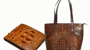 革製品:ワニ革、羊革、牛革、ダチョウ革製品のベトナムからの輸入、買付け、仕入れはベトナムジャパンまで