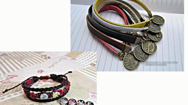 ブレスレット、ネックレス、財布などのベトナムからの輸入、買付け、仕入れはベトナムジャパンまで
