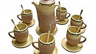 伝統工芸品、焼き物、竹、絵画のベトナムからの輸入、買付け、仕入れはベトナムジャパンまで