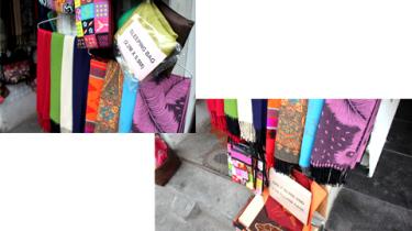 シルク製品のベトナムからの輸入、買付け、仕入れはベトナムジャパンまで