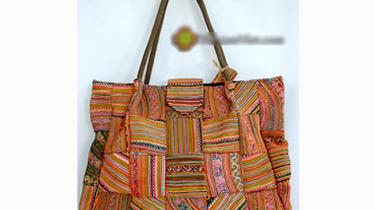 バッグ、スカーフなどのベトナムからの輸入、買付け、仕入れはベトナムジャパンまで