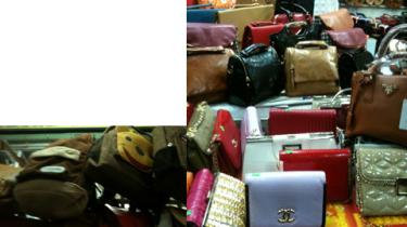 バッグ・カバンのベトナムからの輸入、買付け、仕入れはベトナムジャパンまで