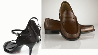 靴、バッグのベトナムからの輸入、買付け、仕入れはベトナムジャパンまで