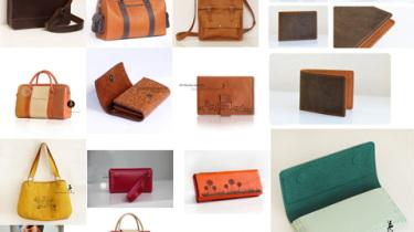 革製品などのベトナムからの輸入、買付け、仕入れはベトナムジャパンまで