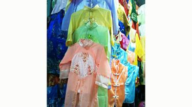 アオザイ、布包帽子販売のベトナムからの輸入、買付け、仕入れはベトナムジャパンまで