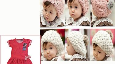 キッズ用ファッション、おもちゃのベトナムからの輸入、買付け、仕入れはベトナムジャパンまで