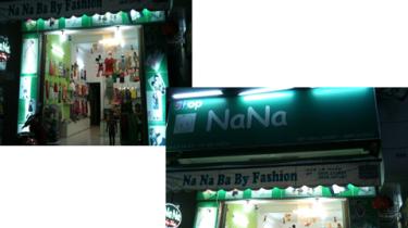 キッズファッションのベトナムからの輸入、買付け、仕入れはベトナムジャパンまで