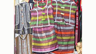 レディースファッション、バッグのベトナムからの輸入、買付け、仕入れはベトナムジャパンまで