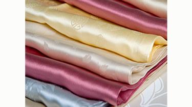 シルク・洋服、スカート、スカーフの輸入、買付け、仕入れはベトナムジャパンまで