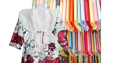 シルク、ハンドバッグ、スカーフ、ネクタイの輸入、買付け、仕入れはベトナムジャパンまで