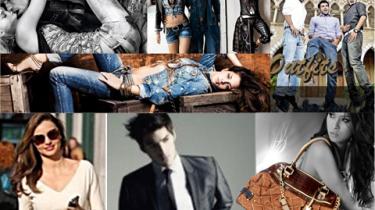 レディースファッション、アクセサリー、化粧品のベトナムからの輸入、買付け、仕入れはベトナムジャパンまで
