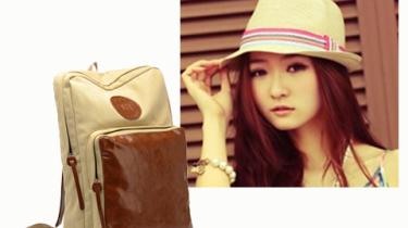 レディース、バッグ、帽子などのベトナムからの輸入、買付け、仕入れはベトナムジャパンまで