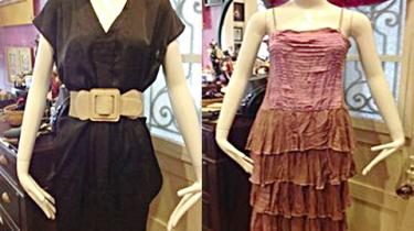 レディースファッションの輸入、買付け、仕入れはベトナムジャパンまで