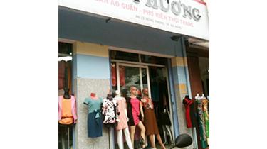 レディースファッション、アクセサリーのベトナムからの輸入、買付け、仕入れはベトナムジャパンまで