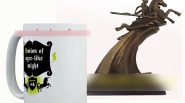 伝統工芸品製造・販売・デザインのベトナムからの輸入、買付け、仕入れはベトナムジャパンまで