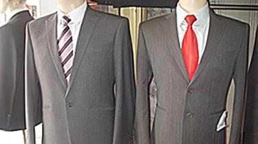 オーダーメイド洋服・スーツのベトナムからの輸入、買付け、仕入れはベトナムジャパンまで