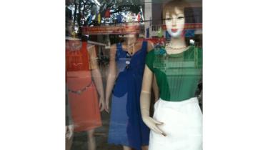 オーダーメイド洋服のベトナムからの輸入、買付け、仕入れはベトナムジャパンまで