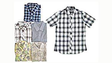 メンズ、レディース、キッズ衣料品などの輸入、お問い合わせ、買付け、仕入れはベトナムジャパンまで