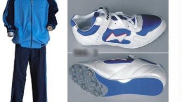 スポーツウェア、スポーツ用品の製造・販売のベトナムからの輸入、買付け、仕入れはベトナムジャパンまで
