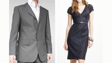 男女スーツ、アクセサリー、バッグのベトナムからの輸入、買付け、仕入れはベトナムジャパンまで