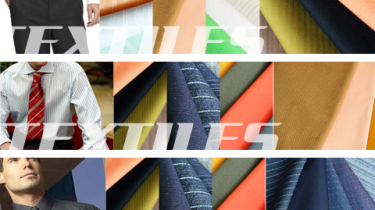 メンズ・レディース洋服の輸入、お問い合わせ、買付け、仕入れはベトナムジャパンまで