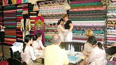 オーダーメイドのベトナムからの輸入、買付け、仕入れはベトナムジャパンまで