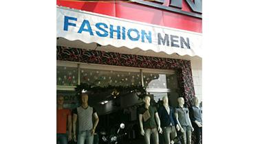 メンズファッションの輸入、買付け、仕入れはベトナムジャパンまで