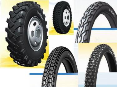 タイヤの製造・販売などのベトナムからの輸入、買付け、仕入れはベトナムジャパンまで