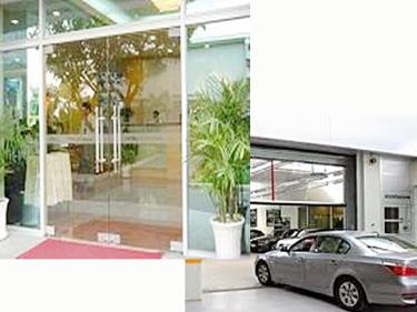 PVCプラスチックドア・スチールコア・自動ドア製造などのベトナムからの輸入、買付け、仕入れはベトナムジャパンまで