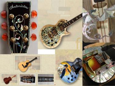 楽器製造のベトナムからの輸入、買付け、仕入れはベトナムジャパンまで