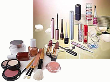 化粧品の販売のベトナムからの輸入、買付け、仕入れはベトナムジャパンまで