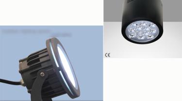 ライト製造・販売のベトナムからの輸入、買付け、仕入れはベトナムジャパンまで