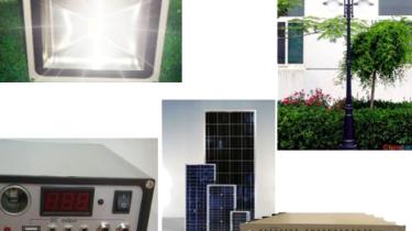 ライト、LED、太陽光発電のベトナムからの輸入、買付け、仕入れはベトナムジャパンまで