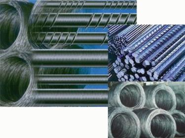 鉄・セメントのベトナムからの輸入、買付け、仕入れはベトナムジャパンまで