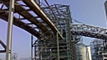 鉄製造、機械、通信アンテナなどのベトナムからの輸入、買付け、仕入れはベトナムジャパンまで