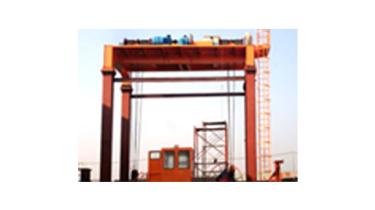 機械、産業用機器などのベトナムからの輸入、買付け、仕入れはベトナムジャパンまで