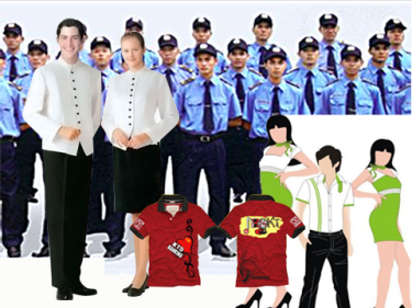ユニフォーム・作業服の製造工場・販売のベトナムからの輸入、買付け、仕入れはベトナムジャパンまで