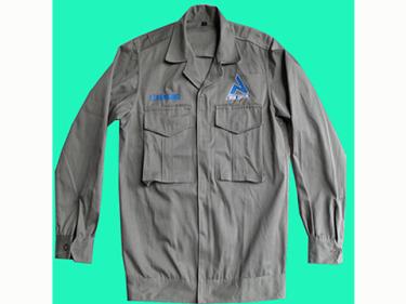ユニフォーム・作業服、手袋などのベトナムからの輸入、買付け、仕入れはベトナムジャパンまで