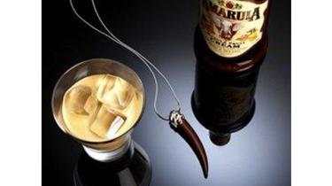 ワイン・アルコールの製造・販売のベトナムからの輸入、買付け、仕入れはベトナムジャパンまで