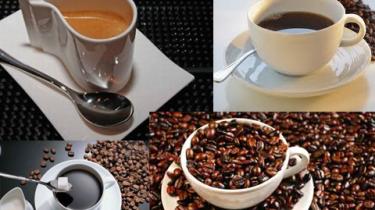 コーヒーのベトナムからの輸入、買付け、仕入れはベトナムジャパンまで