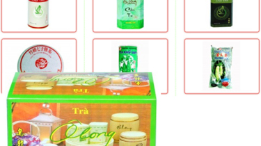 飲料・食品の製造、販売のベトナムからの輸入、買付け、仕入れはベトナムジャパンまで
