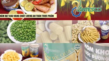 水産物製造・販売、缶詰のベトナムからの輸入、買付け、仕入れはベトナムジャパンまで