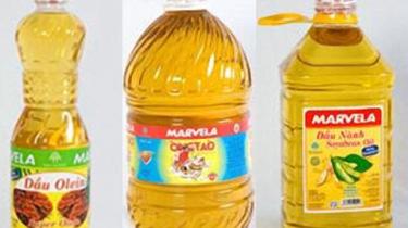 サラダ油の製造のベトナムからの輸入、買付け、仕入れはベトナムジャパンまで