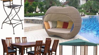 家具製造・販売のベトナムからの輸入、買付け、仕入れはベトナムジャパンまで