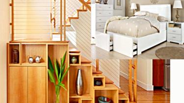 家具のベトナムからの輸入、買付け、仕入れはベトナムジャパンまで