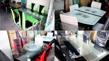 家具の販売のベトナムからの輸入、買付け、仕入れはベトナムジャパンまで