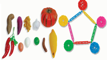おもちゃの製造・販売などのベトナムからの輸入、買付け、仕入れはベトナムジャパンまで