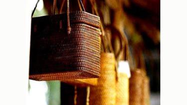 家具(ラタン・竹・プラスチック)のベトナムからの輸入、買付け、仕入れはベトナムジャパンまで